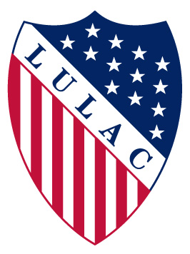89th Annual LULAC National Convention & Exposition