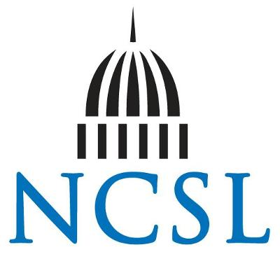 NCSL Executive Committee Meeting