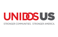 UnidosUS 2019 Annual Conference