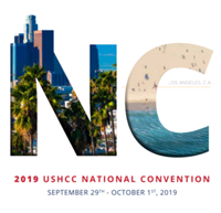 2019 USHCC National Convention